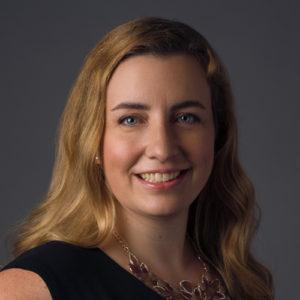 Ashley Conway, MD