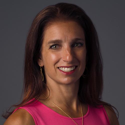 Lynn-Marie Aronic Obstetrician-Gynecologist