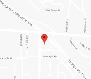 4949 Harlem Rd